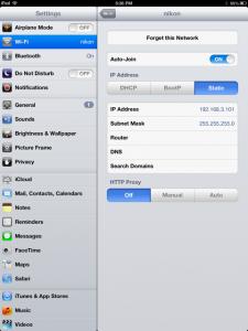 ipad-wifi-225x300
