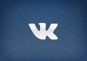 vk_com_logo1-300x210