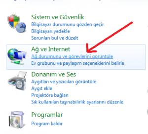 windows-7-dns-degistirme-1