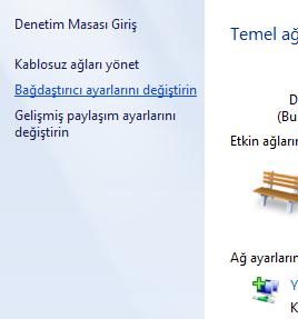 windows-7-dns-degistirme-2