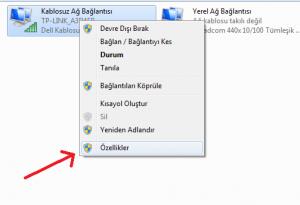 windows-7-dns-degistirme-3