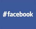 Facebook engellendi, Facebook giriş yöntemleri