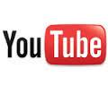 Youtube engellendi, Youtube giriş yöntemleri