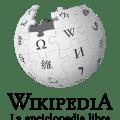 Wikipedia engellendi. Wikipedia sitesine giriş yöntemleri.